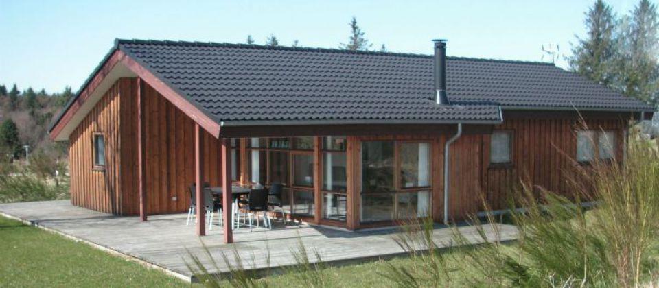 Projekthus-billede.jpg